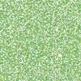 Jacquard Pearl Ex Powdered Pigment 3g - Spring Green