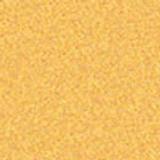 Jacquard Pearl Ex Powdered Pigment 3g - Solar Gold