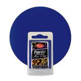Pardo Professional Art Clay - Blue