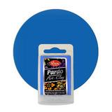 Pardo Professional Art Clay - Cyan