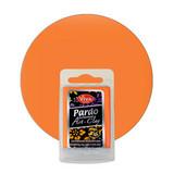 Pardo Professional Art Clay - Orange