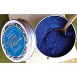 Frank Garcia Memory Hardware Artisan Powder - French Blue