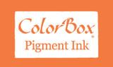 ColorBox Chalk Ink Refill - Pumpkin Spice