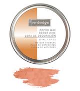 Prima Redesign Wax Paste 50ml - Meteor Showers (Copper)