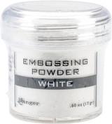 Ranger White Embossing Powder