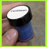 Surface FX Caribbean