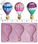 Hot Air Balloon Mold