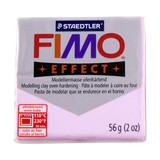 Fimo Effect Pastel Light Pink