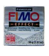 Fimo Effect Stone Granite