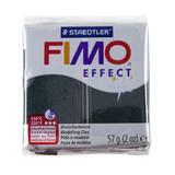Fimo Effect Black Pearl
