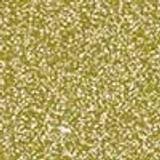 Jacquard Pearl Ex Powdered Pigment 3g - Sunset Gold