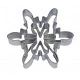 Snowflake Cutter A