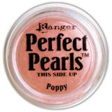 Perfect Pearls Pigment Powders - Poppy