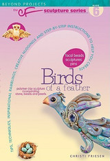 Christi Friesen Birds of a Feather Book 6