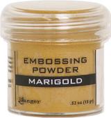 Ranger Marigold Embossing Powder