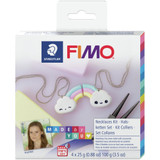 Fimo Made By You Kit - Necklaces Kit