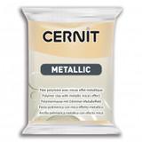 Cernit Metallic Champagne