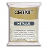 Cernit Metallic Antique Gold