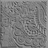 Cernit Texture Plate Moments