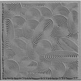Cernit Texture Plate Spirals