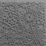 Cernit Texture Plate Constellation