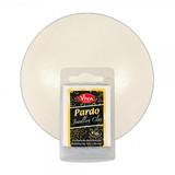 Pardo Jewelry Clay - Platinum