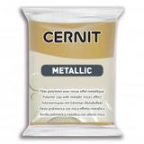 Cernit Metallic Rich Gold