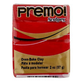 Premo! Sculpey® - Pomegranate