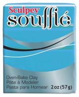Sculpey Souffle - Robin's Egg