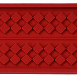 Relief Mat Diamond Dimple