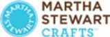 Martha Stewart Crafts