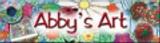 Abby's Art