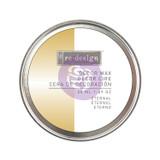 Prima Redesign Wax Paste