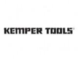 Kemper®