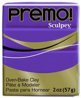 Premo! Sculpey® - Wisteria