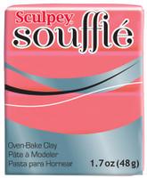 Sculpey Souffle - Guava