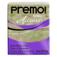 Premo! Sculpey® Accents - Opal