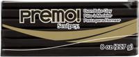 Premo! Sculpey® - Black