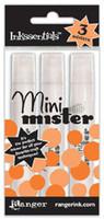 Mini Misters 3/Pkg
