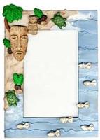 Tahiti Treasures