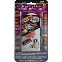 EnviroTex Jewelry Clay