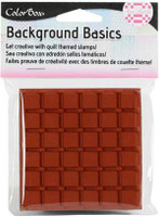 ColorBox® Background Basics by Ann Butler Checks
