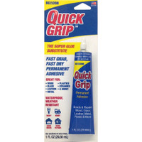 Beacon Quick Grip Glue