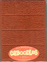 Caboodles Stamp