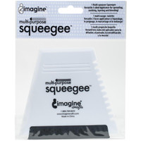 3-Sided Squeegee