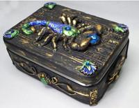Scorpions Mold