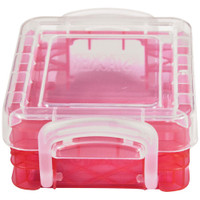 Super Stacker Bitty Box (1 Box)