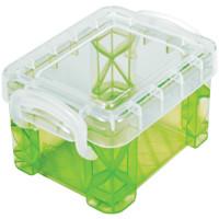 Super Stacker Pixie Box (1 Box)