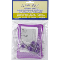 Thing-A-Ma-Jig Kits and Various Wire