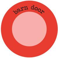 Tim Holtz Distress Ink Barn Door Re-Inker